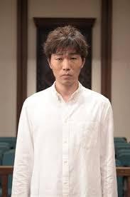 安藤達也役の高橋努さんの演技が圧倒的です