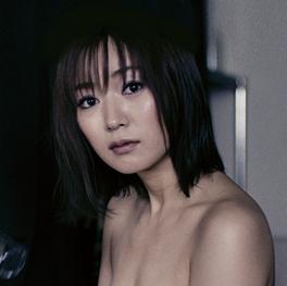 娼年の登場人物:ギャル風の女(階戸瑠李)