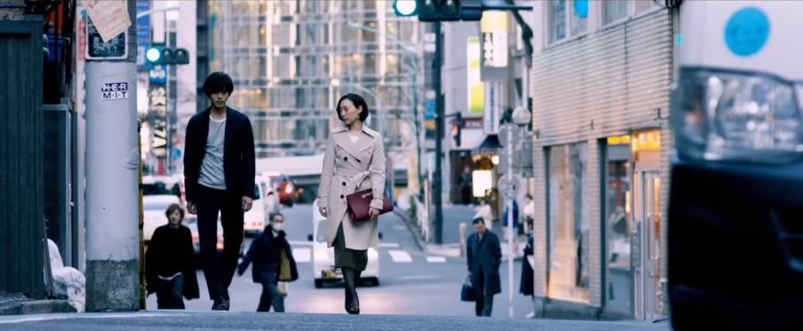 松坂桃李主演映画「娼年(しょうねん)」がフルで無料視聴できる動画配信サービス。pandraやdailymotionで見れる?