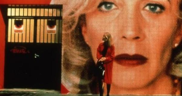 スペイン映画「オール・アバウト・マイ・マザー」が見放題の動画配信サービスとキャストやあらすじと感想