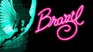 世紀 ブラジル 未来