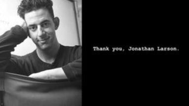 Thank you Jonathan Lasonのスライド