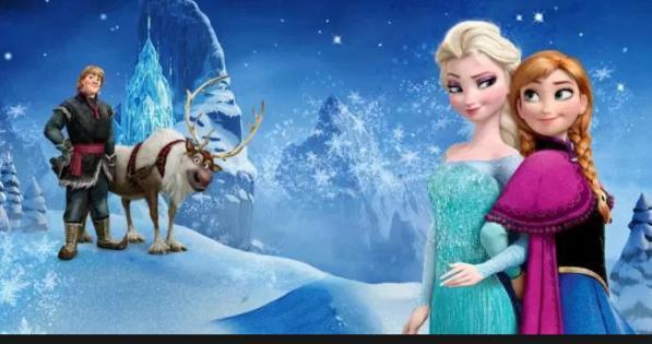 映画「アナと雪の女王」がフルで無料視聴できる動画配信サービス。HuluやNetflixで観れる?