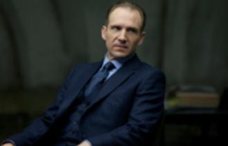 007 スカイフォールの登場人物(キャスト):ギャレス・マロリー(演:レイフ・ファインズ)