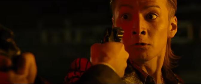 「土竜の唄 (モグラのうた) 潜入捜査官 REIJI」の監督・キャスト・主題歌・予告編動画