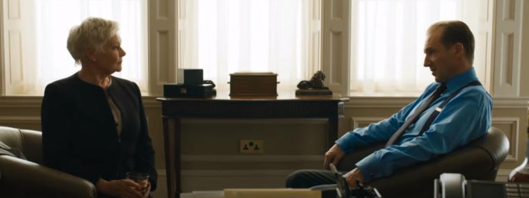 映画「007 スカイフォール(字幕・吹き替え)」がフル動画が無料で見れる配信サイト。pandoraやdailymotionで視聴できる?