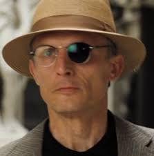 007 カジノ・ロワイヤルの登場人物(キャスト):アドルフ・ゲットラー(演:リチャード・サメル 日本語吹き替え:勝沼紀義)