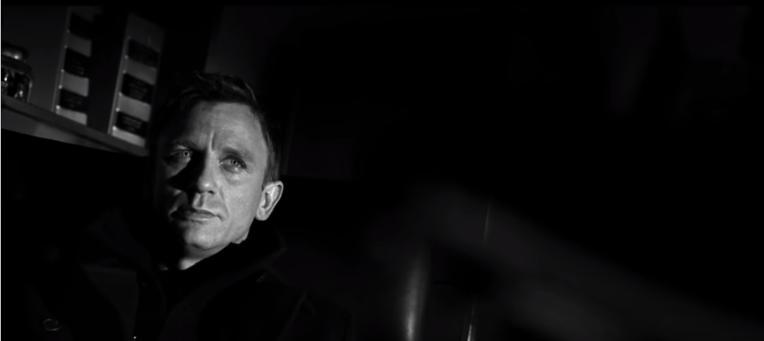 映画「007 カジノ・ロワイヤル」の動画配信を無料で見れるサイトは?huluやpandoraで視聴できる?
