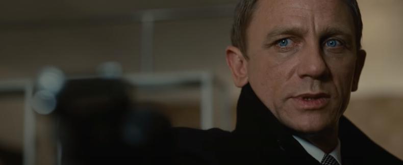 【無料アリ】映画「007 慰めの報酬(吹き替え)」のフル動画を視聴できる配信サイトは?ロケ地も紹介。