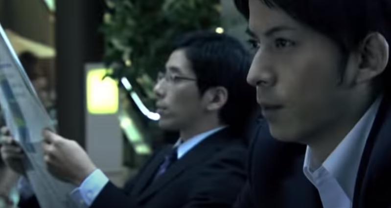 映画「SP 野望篇」がフル視聴できる動画配信サイトは?パンドラやNetflixで見れる?