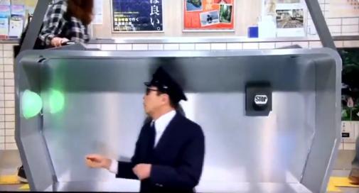 HERO(2007)のあらすじ・口コミ・感想・評価