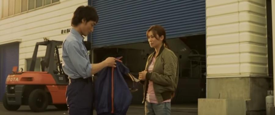 映画「日本沈没(2006)」がフル動画を無料で見れる配信サイトは?Huluやpandoraやdailymotionで視聴できる?