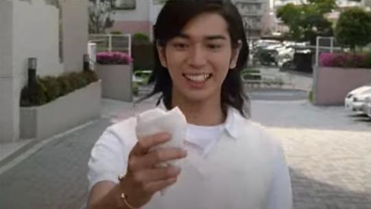 嵐主演映画「ピカ☆ンチ LIFE IS HARDだけどHAPPY」がフル動画を無料で見れる配信サイトは?HuluやNetflix、PandoraやDailymotiuonで視聴できる?