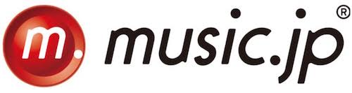 music.jpロゴ