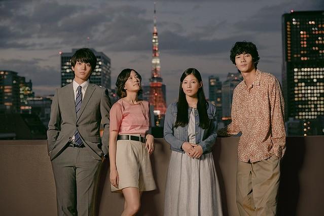 東京ラブストーリーが現代版リメイクで復活!