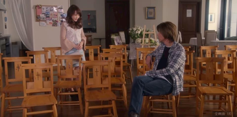 実写映画「プリンシパル〜恋する私はヒロインですか?〜」がフルで無料視聴できる動画配信サービス。pandoraやDailymotionで観れる?