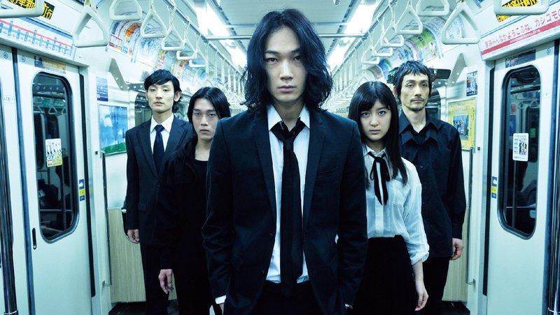 映画「GANTZ PERFECT ANSWER」の評判や感想(面白い or つまらない?) オリジナルな展開に賛否両論!