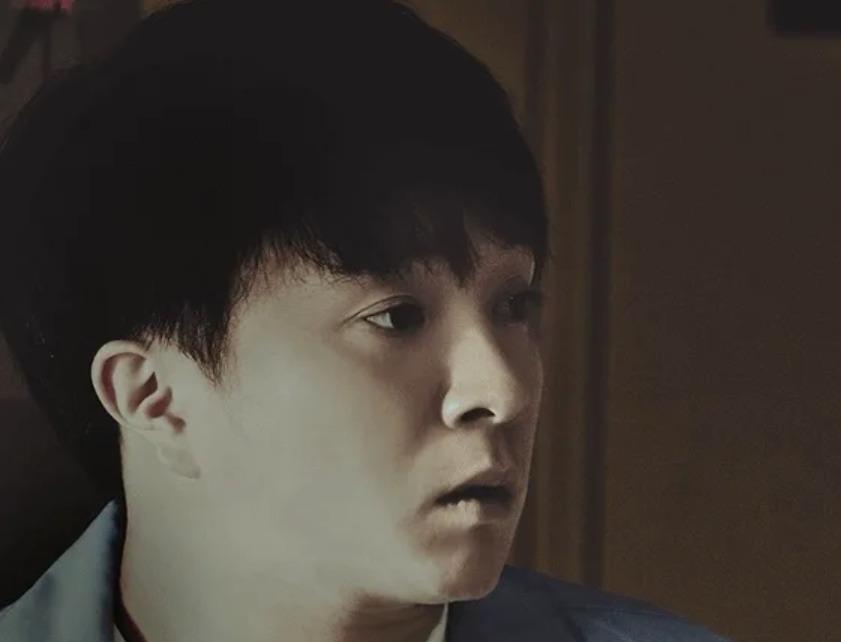 映画「ヒメアノ~ル」のキャスト・登場人物:岡田進(演:濱田岳)