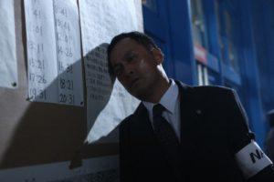 沈まぬ太陽の監督・キャスト・人物相関図・主題歌・予告編・モデル(事件)
