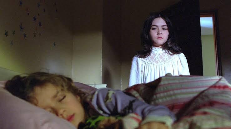 映画「エスター(原題:Orphan)」の前日譚が制作決定!タイトルは「Ester(エスター)」で、邦題は「エスター2」?