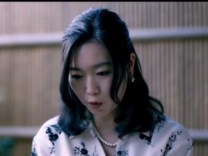 娼年の登場人物(キャスト):紀子(佐々木心音)