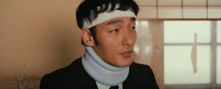 映画「台風家族」のフル動画を無料で視聴できる配信サイトは?huluやnetflixで見れる?