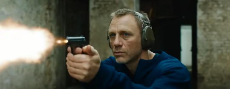 「007 スカイフォール」のラストの結末やネタバレあらすじ