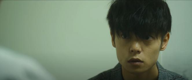 映画「初恋(2020)(字幕・吹き替え)」がフルで無料視聴できる動画配信サービス。PandoraやDaiymotionで見れる?
