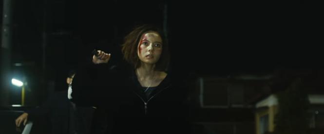 初恋(2020)の監督・キャスト・主題歌・予告編動画