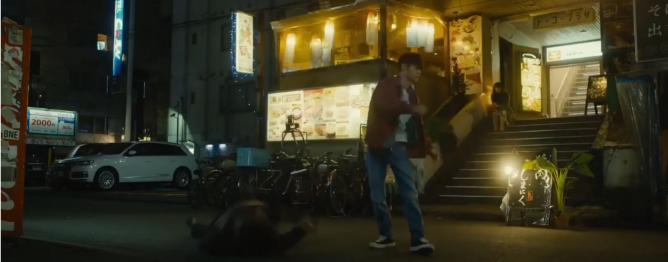 初恋(2020)のロケ地(聖地)
