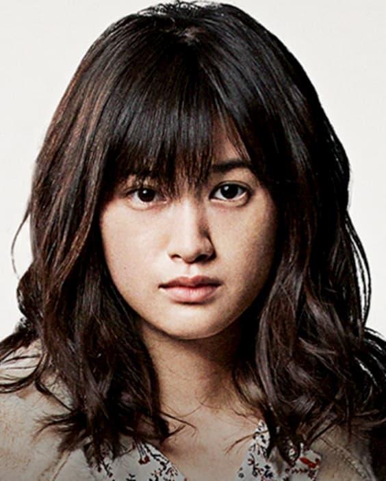 「初恋」の登場人物(俳優名/声優名):モニカ(小西桜子)