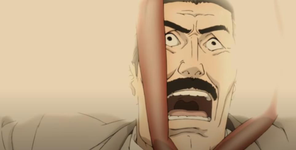 アニメ映画「パプリカ」のネタバレあらすじとラストの結末