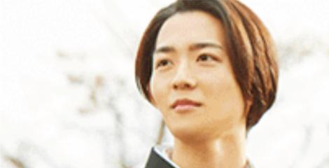 「 先生! 、、、好きになってもいいですか?」の登場人物(俳優名):河合 浩介(竜星涼)