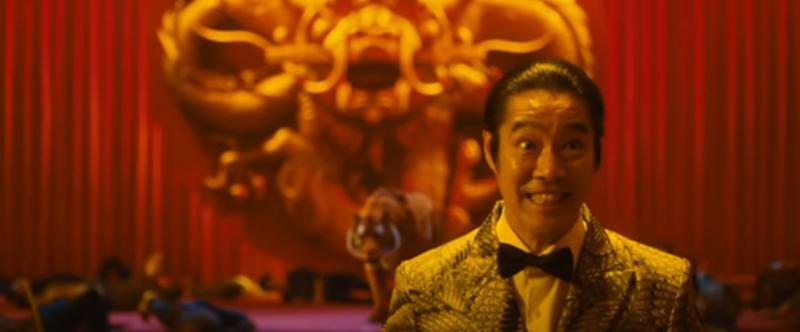 「土竜の唄2 香港狂騒曲」のラストの結末やネタバレあらすじ