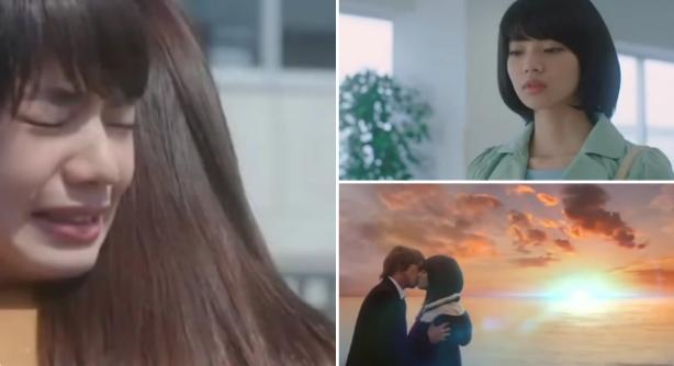 「近キョリ恋愛」のみんなのレビュー(面白い?つまらない?)