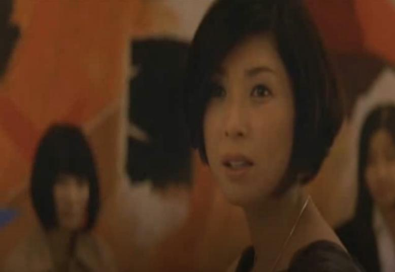 「東京タワー」のラストの結末やネタバレあらすじ