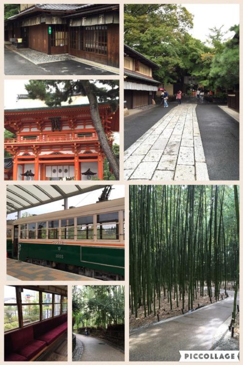 関西ジャニーズJr.の京都太秦行進曲!のロケ地(聖地):今宮神社