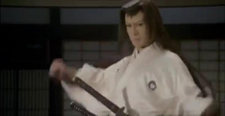 忍ジャニ参上!未来への戦いのロケ地(聖地)