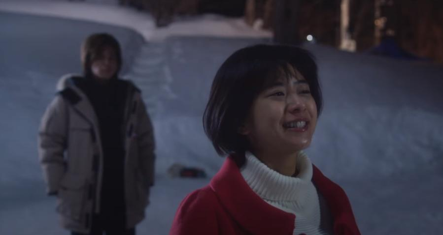 「プリンシパル~恋する私はヒロインですか?~」の登場人物(俳優名)