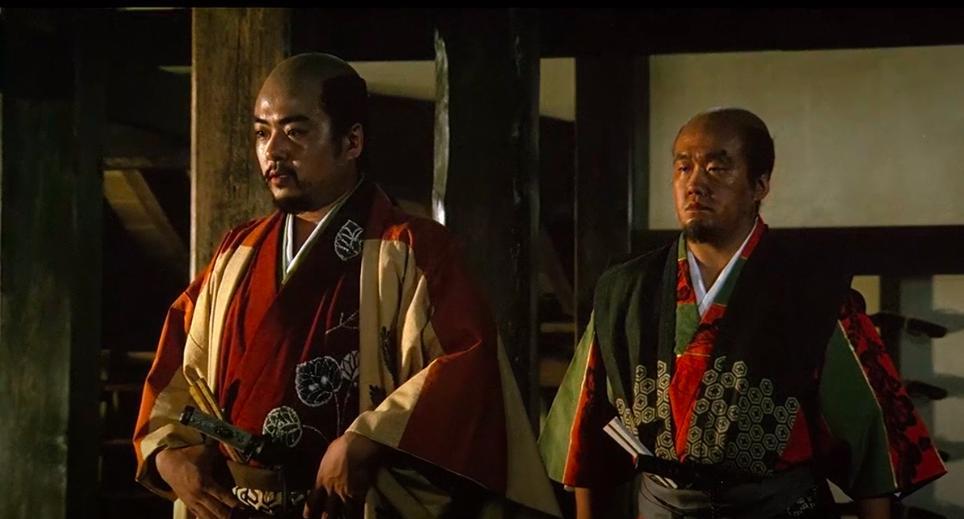 黒澤映画「影武者」のフル動画を無料視聴できるサブスク配信は?NetflixやPandoraやDaiymotionで見れる?