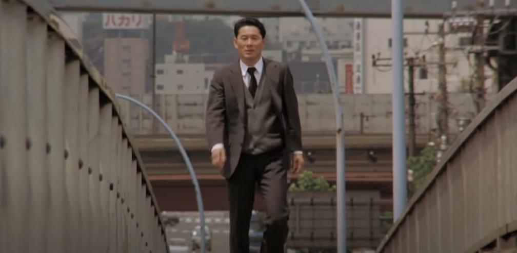 北野武映画「その男、凶暴につき」のフル動画を無料で見れるサブスク配信サイトは?Netflixやhuluで視聴できる